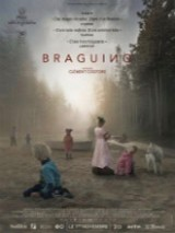 """Afficher """"Braguino"""""""