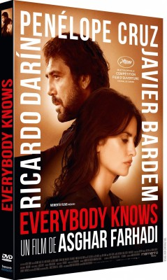 "Afficher ""Everybody Knows"""