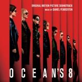 """Afficher """"Ocean's 8 : musique du film de Gary Ross"""""""