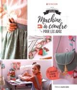 """Afficher """"Atelier machine à coudre pour les ados"""""""