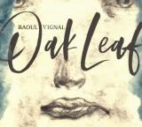 "Afficher ""Oak leaf"""