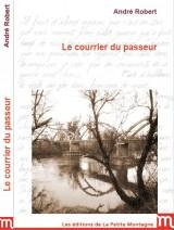 """Afficher """"le Courrier du passeur"""""""