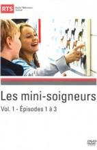 """Afficher """"Les Mini-soigneurs"""""""