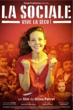 """Afficher """"La Sociale"""""""