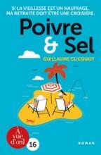 vignette de 'Poivre et sel (Guillaume clicquot)'