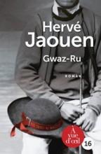 """Afficher """"Gwaz-Ru"""""""