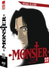 """Afficher """"Monster n° Partie 1"""""""
