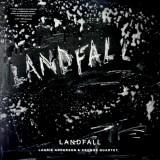 vignette de 'Landfall (Laurie Anderson)'