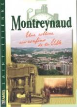 """Afficher """"Montreynaud"""""""