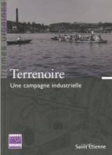 """Afficher """"Terrenoire"""""""