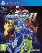 "Afficher ""Megaman n° 11 Megaman 11"""