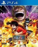 """Afficher """"One Piece n° 3 Pirate Warriors"""""""