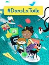 "Afficher ""#DansLaToile"""