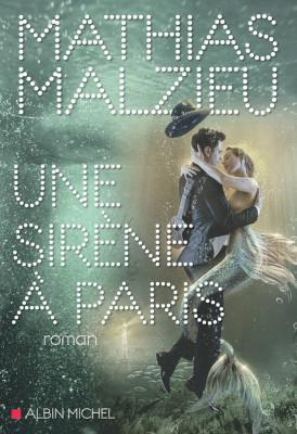 """Afficher """"Sirène à Paris (Une)"""""""