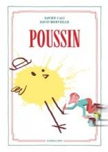 """Afficher """"Poussin"""""""