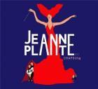 vignette de 'Chafouin (Jeanne Plante)'