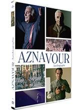 "<a href=""/node/21067"">Aznavour autobiographie</a>"