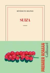 "Afficher ""Suiza"""