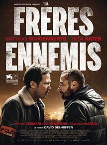 """<a href=""""/node/25150"""">Frères ennemis</a>"""