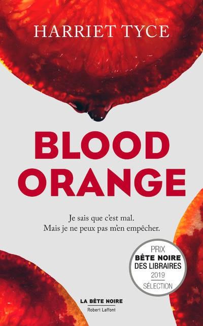 """<a href=""""/node/899"""">Blood orange</a>"""