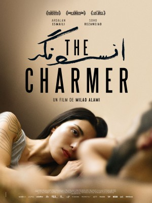 "Afficher ""The charmer"""