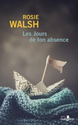 """Afficher """"Les jours de ton absence"""""""