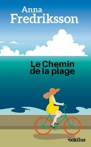 vignette de 'Le chemin de la plage (Anna Frediksson)'