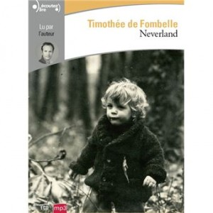 "Afficher ""Neverland"""