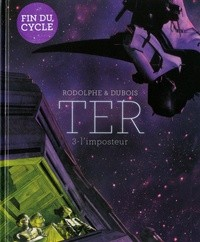 "Afficher ""TER n° 3 L'imposteur"""
