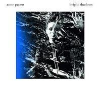"""Afficher """"Bright shadows"""""""