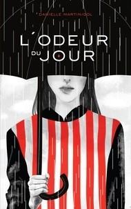 """Afficher """"Odeur du jour (L')"""""""