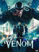 """Afficher """"Venom"""""""