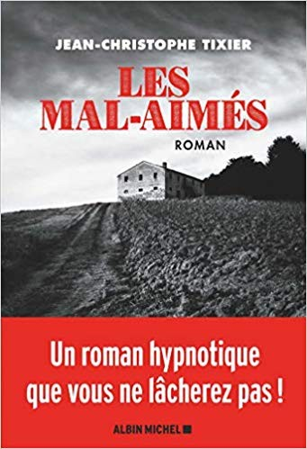 """<a href=""""/node/179732"""">Les Mal-Aimés</a>"""