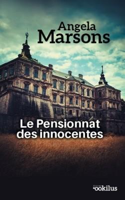 """Afficher """"Le pensionnat des innocentes"""""""