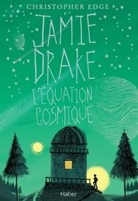"""Afficher """"Jamie Drake"""""""
