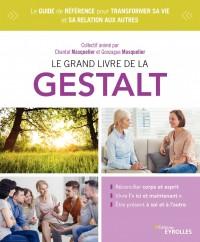 """Afficher """"Le Grand livre de la Gestalt"""""""