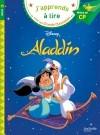 """Afficher """"J'apprends à lire avec les grands classiques Aladdin"""""""