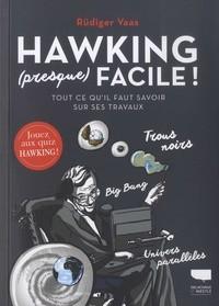 "Afficher ""Hawking (presque) facile !"""
