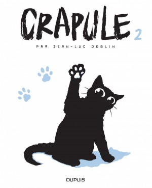 "Afficher ""Crapule n° 2"""