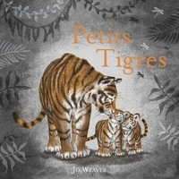 "Afficher ""Petits tigres"""