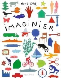 """Afficher """"Imaginier"""""""