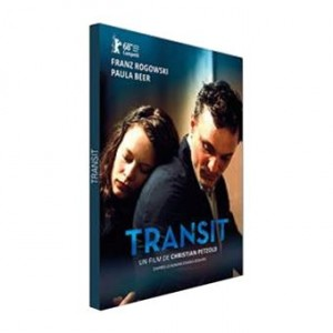 """Afficher """"Transit"""""""