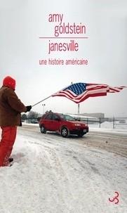 vignette de 'Janesville (Amy Goldstein)'