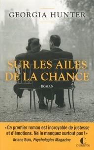 """<a href=""""/node/179678"""">Sur les ailes de la chance / roman</a>"""