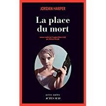 """<a href=""""/node/281"""">La place du mort</a>"""