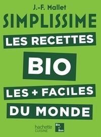 """<a href=""""/node/179411"""">Les Recettes Bio les plus faciles du monde</a>"""
