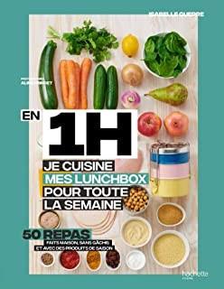 """<a href=""""/node/190621"""">En 1h je cuisine mes lunchbox pour toute la semaine</a>"""