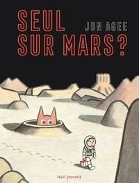 """Afficher """"Seul sur Mars ?"""""""