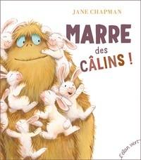 "<a href=""/node/19515"">Marre des câlins !</a>"