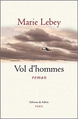 "Afficher ""Vol d'hommes"""